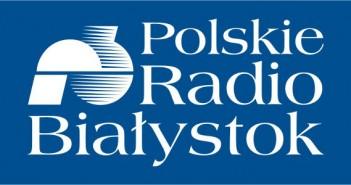 pol_radio_bialystok