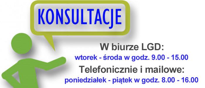 konsultacje_nowe