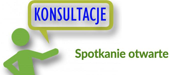 konsultacje_zaproszenie