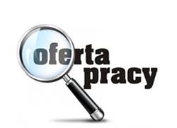 2e9563f6841d4d Ogłoszenie o naborze na stanowisko Administratora Bezpieczeństwa Informacji  (ABI)