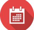 0002_schedule-visit-icon-150x150
